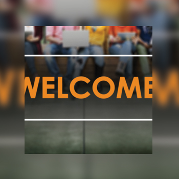 Welcome To The Poynting Family! – Keith Bloomer