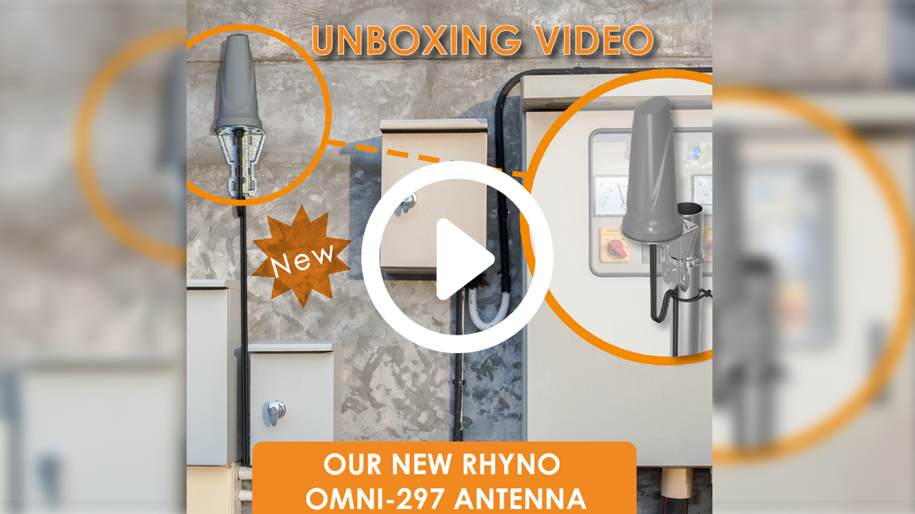 unboxing video banner omni-297